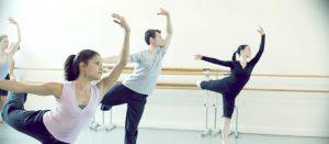 Adult_Dance_Class