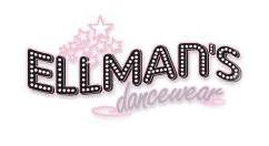 Ellmans_Store_Logo