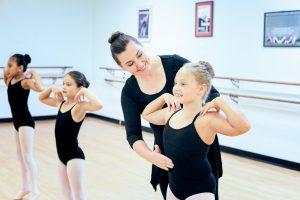 WEAD_Ballet_IMG_5189