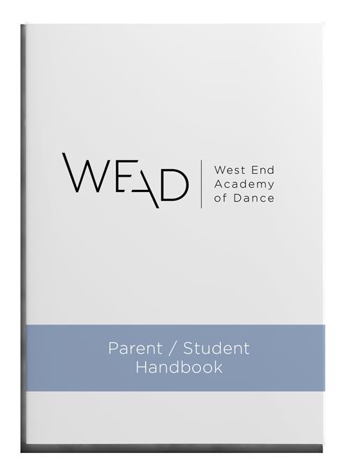 WEAD_Handbook-Silo